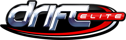 Drift Elite Experience Logo